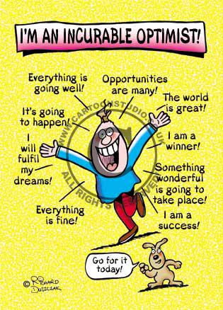 incurableoptimist