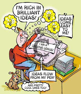 rich-in-ideas