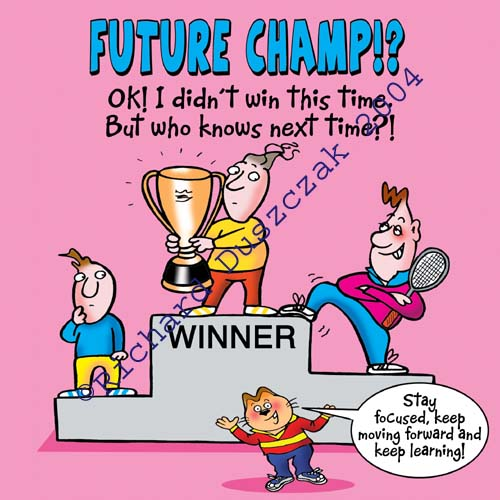 inspirational quotes about future. Future Champ - on WINNER#39;S